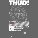 THUD! 20