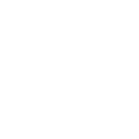 Software engineering might be science but that's n