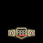 RRR Belt black