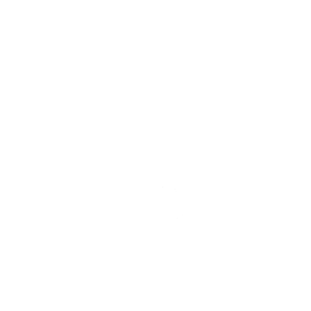 Chief Engineer only because full time super skille