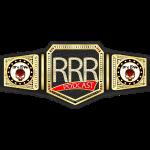 RRR Belt2