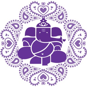 Ganesh Love