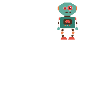 I build robots, what's your superpower?