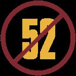 Cavs Slay Cleveland Curse