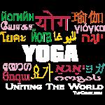 Yoga - Uniting The World