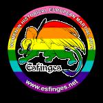 Esfinges Pride