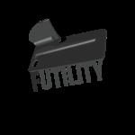 Futility: P38