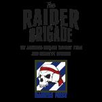 1st Raider Brigade