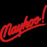 NAYHOO
