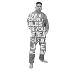 joe rules quote FINAL PNG