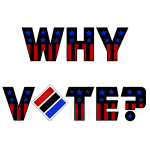 Why Vote? B&R