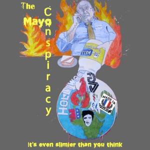 Mayo-Conspiracy