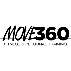 Move360_Logo_BW