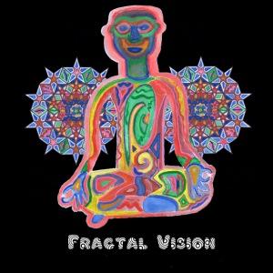 Fractal Meditation