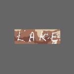 LAKE_LOGO2