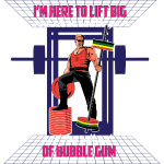 Duke_Nukem_final