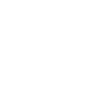 Grateful and Blessed - Thankful Thanksgiving