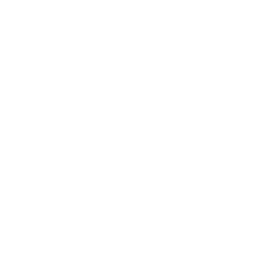 Too Blessed To Be Stressed Christian Inspirational