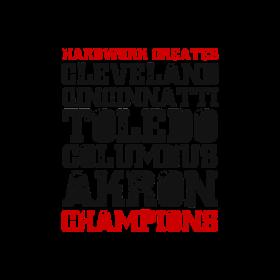 Ohio Makes Champions