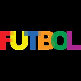 FUTBOL - INTERCOLOR