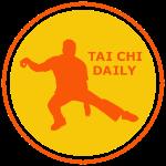 Tai Chi Daily