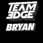 Bryan Shirt.png