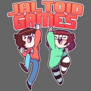 Jaltoid Games