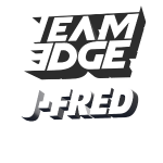 J-Fred Shirt.png