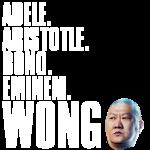 wong shirt (1)