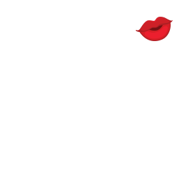 KISS AND MAKE CRY