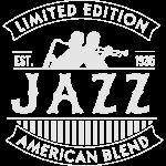 Vintage Jazz Theme