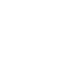 Bad Hombres-White