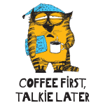 Coffie First_Talkie Later_Colored.png