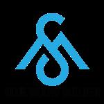 SM Blue.png