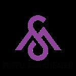 SM Purple1.png