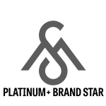 SM Platinum+1.png