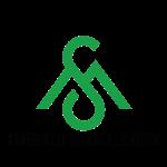 SM Emerald1.png
