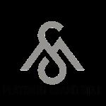 SM Platinum1.png