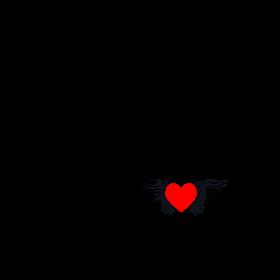 MY HEART CHOOSE YOU