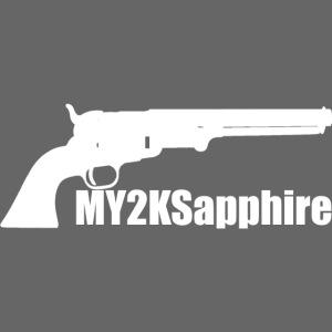 colt 1851 revolver