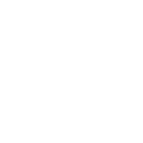 Never underestimate the power of a teacher