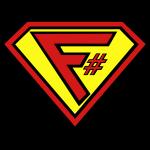 fsharp-hero