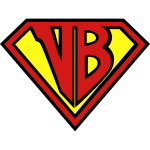 vb-hero