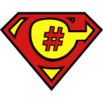 csharp-hero