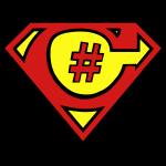 csharp-hero