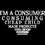 consumershirt_new.png