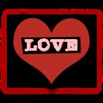 Love T-shirt Digital Version.png