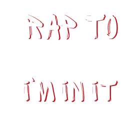 Rap to hip hop I'm in it