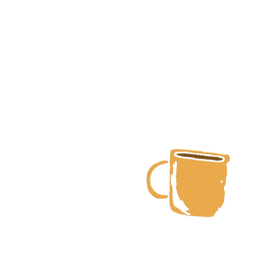 No Talking before Coffee