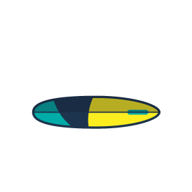 Surf. Beaches. Not browsers